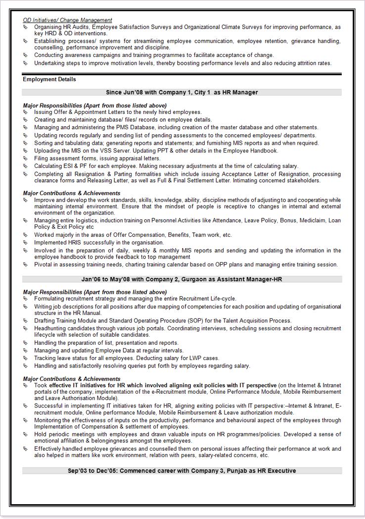 cover letter sample resume cover letter format
