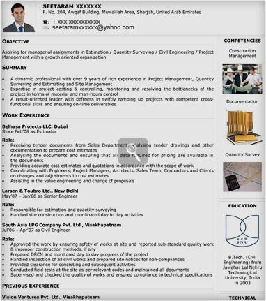professional resume writing services hyderabad Resume builder™,resume writing service, cover letter writing, linkedin writing, c-level, executive & leadership, cxo resume writing services fresher resume, resume samples, padmashree.