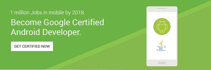 Online Courses, Certificates & Training