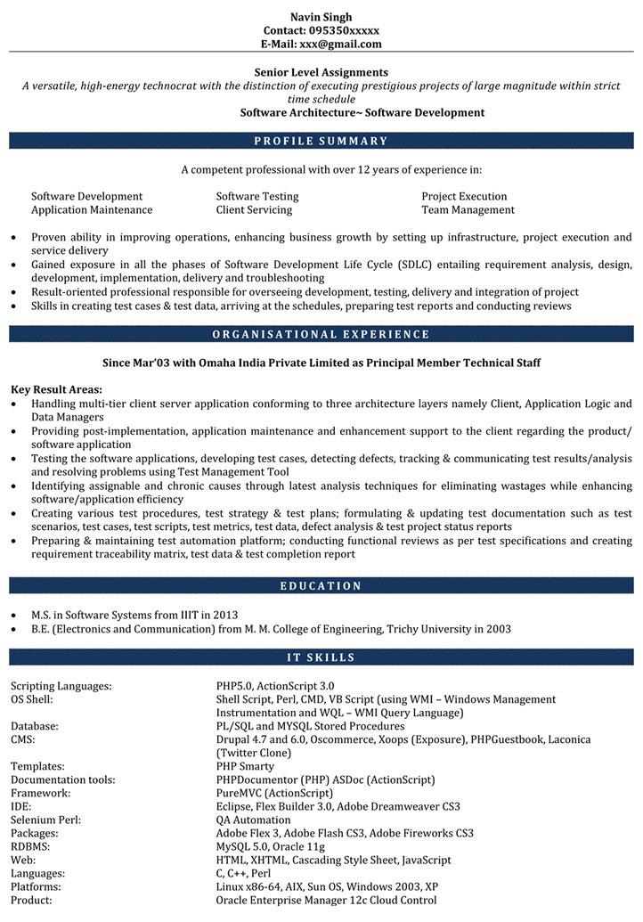 More Esl Resources Writingcsu Colorado State University Pl Sql