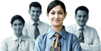 Resume Writing Services - CV - Bio data - Naukri com