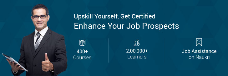 Online Courses, Certificates & Training for Professionals