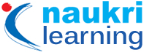 Naukri Learning - Online Courses, Certification & Training