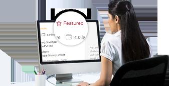 Cv writing service us of naukri Resume Writing Services In India Resume Writing Services Cv Bio Data Naukri  Online Professional Resume Writing
