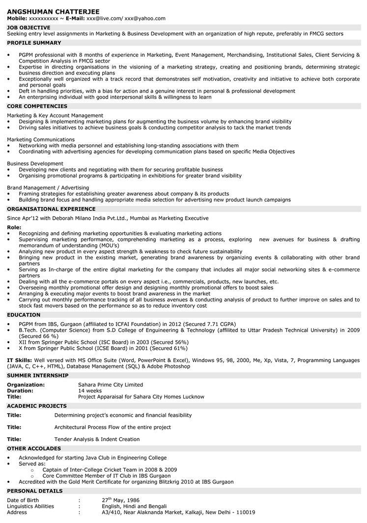 field of social work essay sludgeport240 web fc2 com field of social work essay